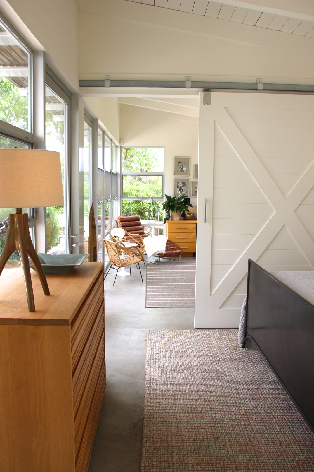 100 nick noyes architecture flooring archives resawn timber