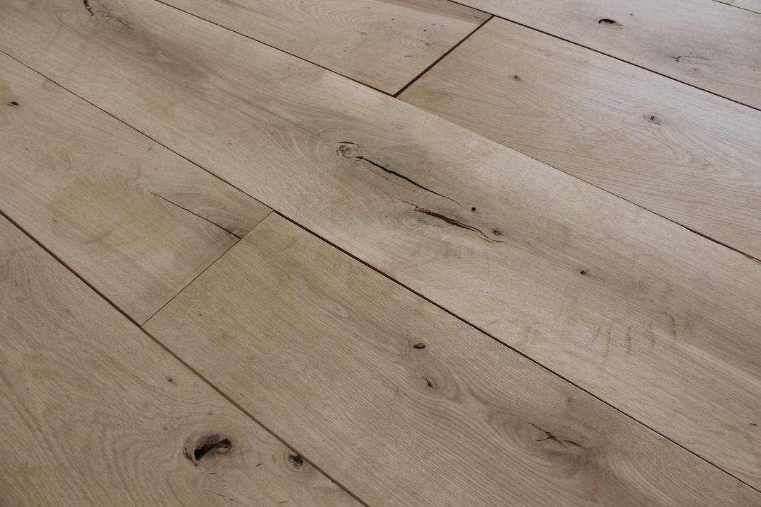 french-oak-02