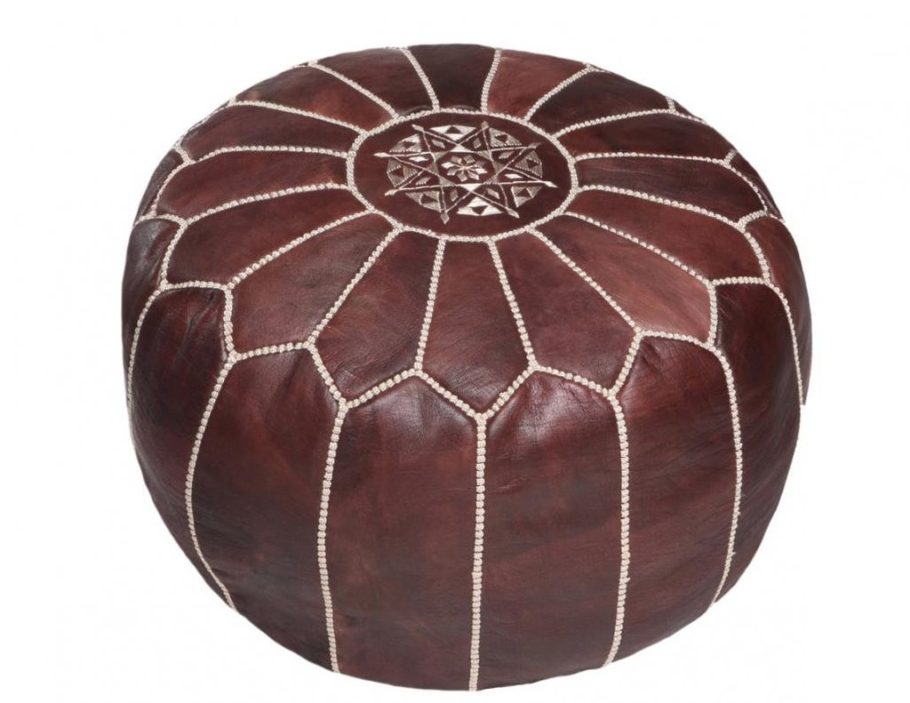 new-pouf-brownnatural-1_1024x1024