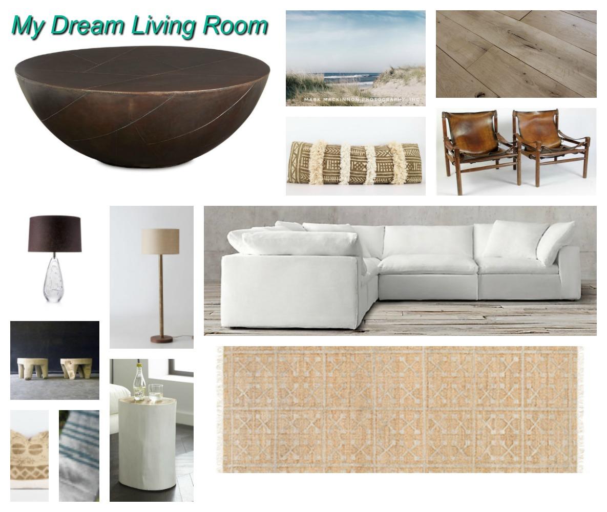 my dream living room – edb designs