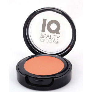 creme-blush-face-glow-lift-300x300