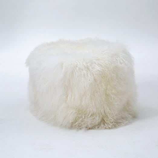 mongolian-lamb-pouf-c